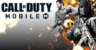 Game Battle Royale Terbaik