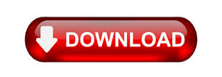 download pokemon movie khatre ka jungle