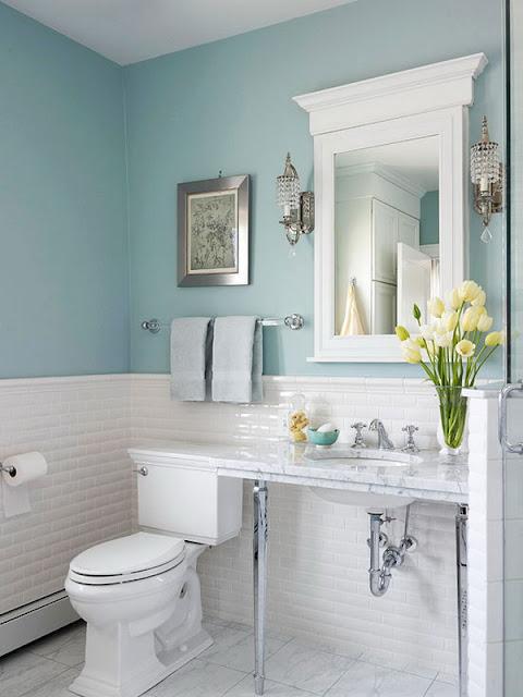 Farbe fr das bad neue farben fr euer badezimmer with for Farbe fur badezimmer