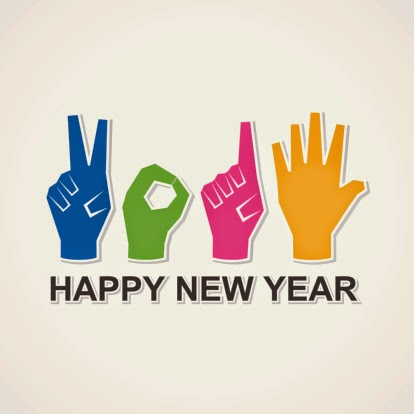 Images Wallpapers For New Year