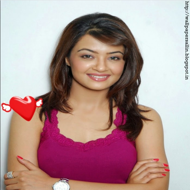 surveen chawla latest wallpapers