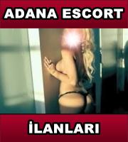 Adana Suriyeli escort bayan