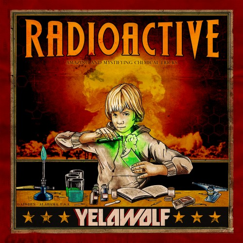 yelawolf radioactive album art cover