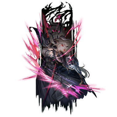 azusa (granblue fantasy)