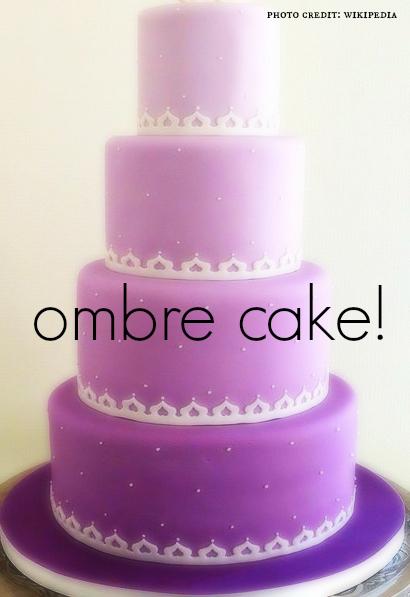 Cake Mix Studios Hasbro Pawtucket