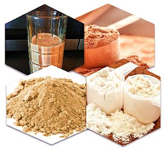 Poudre de protéines naturelles -protéines naturelles- protéines-naturelles-naturel- bodybuilders