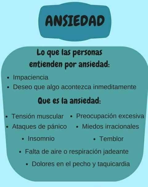 Psicólogos en Lima Surco Ansiedad