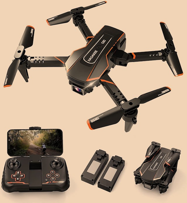 TOP BEST  CHEAP drone camera price in India