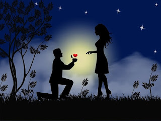 50+ Kumpulan Quotes Cinta Romantis Bikin Baper