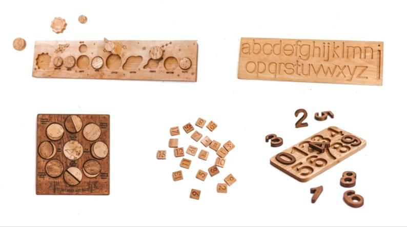 woodinout wooden toys and resources