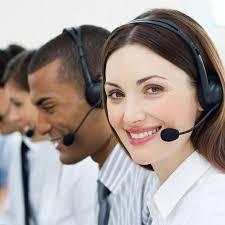 Walk in Interviews For Telecaller In Le Classique Realty Pvt Ltd, Mumbai, Maharashtra
