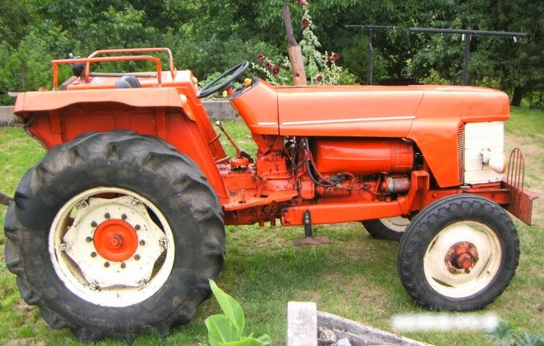 brisy village et ses anc u00eatres  les vieux tracteurs de brisy