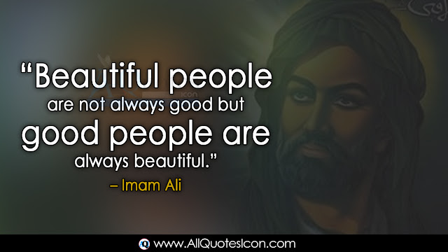 English-Imam-Ali-quotes-whatsapp-images-Facebook-status-pictures-best-Hindi-inspiration-life-motivation-thoughts-sayings-images-online-messages-free