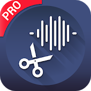MP3 Cutter Ringtone Maker Pro 45 APK