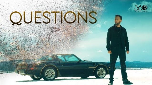Questions Lyrics - The Prophec,Questions Lyrics