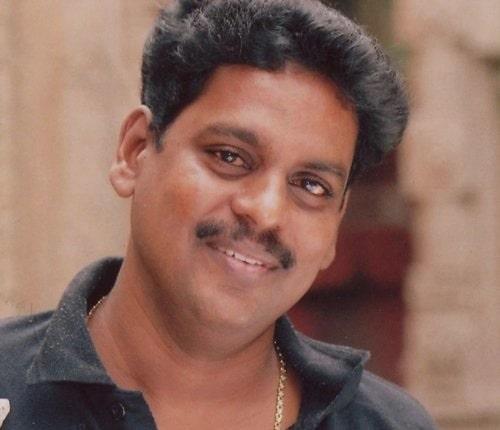 Arjunar Villu Song Lyrics in Tamil - அர்ஜுனரு வில்லு