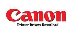 Canon GP605/GP605P PCL5e/5c, Canon GP605/GP605P PCL6 Printer Driver for Windows 10