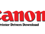 Canon 8285-U2/8295-U2 driver download for Windows 10