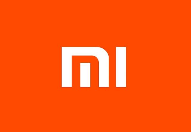 Snapdragon 710 Di Xiaomi Mi 8 SE Nampaknya Bakal Dipasarkan Dengan harga Yang Lebih Terjangkau
