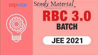 ATP Star RBC Complete Study Material