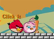 http://mx.venuskawaiigames.com/2016/06/angry-birds-eat-pest.html
