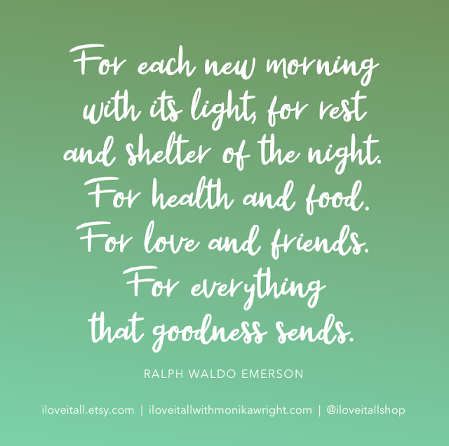 #goodness #friends #health #quote #quotes #The Sunday Quote #thankfulness #gratitude #grateful #gratefulness #thankful