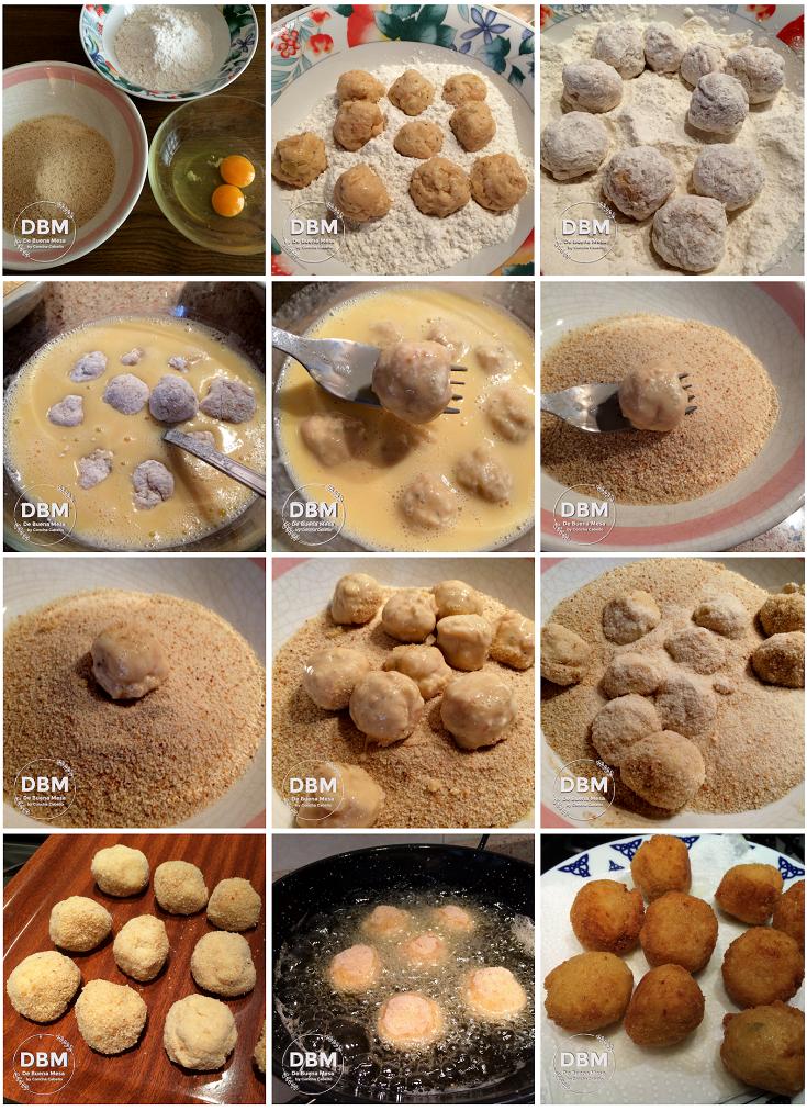 croquetas-langostinos-empanado-fritura