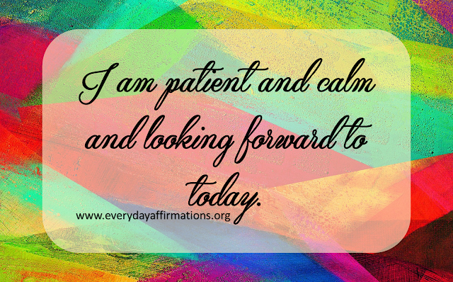 Daily Affirmations, Affirmations for Women, Affirmations for Teenager