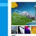 How to change windows 8 lock screen in 4 simple steps