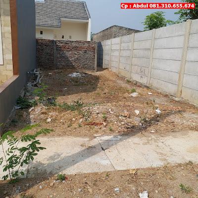 Rumah Dijual Karawang Kota, Rumah Minimalis Mewah,CP 0813.1065.5674