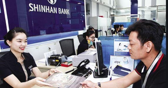Alamat Lengkap dan Nomor Telepon Kantor Bank Shinhan Indonesia di Madiun