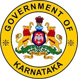 https://www.sarkariresulthindime.com/2019/06/Karnataka-Police-Constable-Vacancy.html