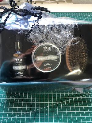 kit-barba