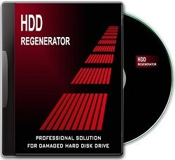 Download_HDD Regenerator 2018_full_crack