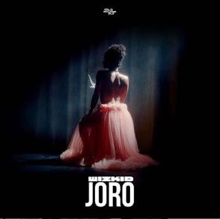 "[Snippet] Wizkid – ""Joro"""