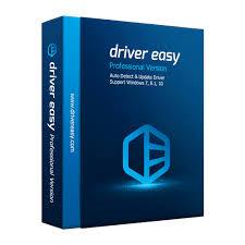 برنامج Driver Easy