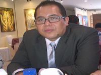 Pengamat Pendidikan Indra Charismiadji: Guru Kompetensi Rendah Minggir Sajalah