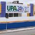 SAJ: Mulher morre na UPA enquanto aguardava vaga para UTI-covid em Salvador