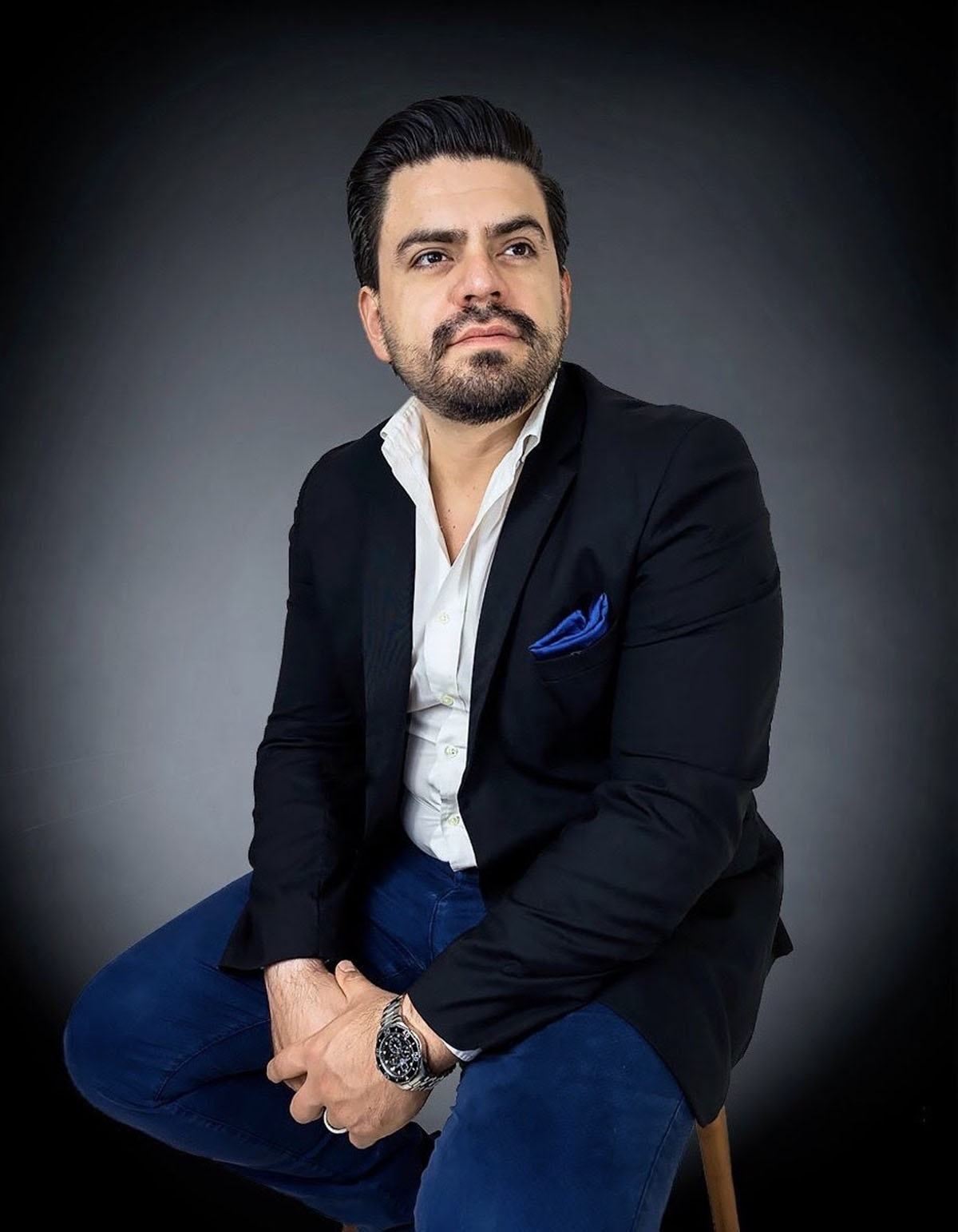 WYNDHAM LUCIO VARGAS GERENTE DESARROLLO MÉXICO 01