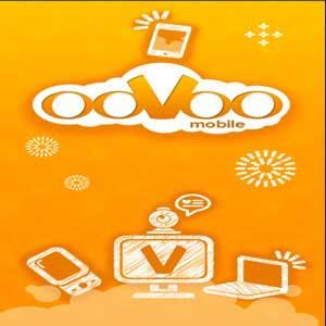 تحميل برنامج اوفو download ooVoo apk عربي مجاني