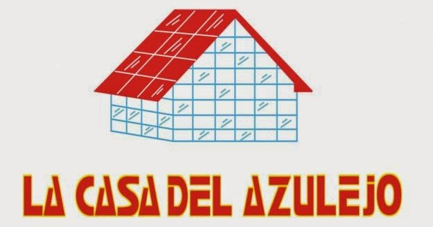 Anuncios clasificados coatzacoalcos chofer la casa del for Casa del azulejo