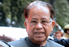 Tarun Gogoi: PM Narendra Modi has emerged as Hindu Jinnah