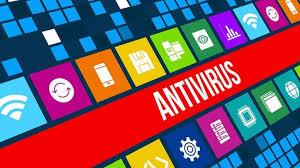 Perlukah memasang anti virus di hp android