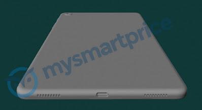 Samsung-galaxy-tab-a-8_4-2021-image