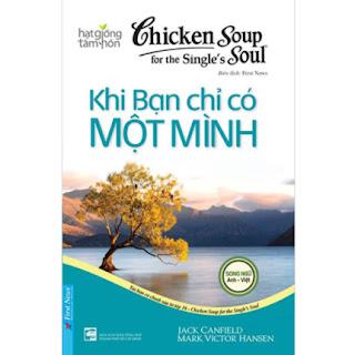 Chicken Soup For The Soul 16 - Khi Bạn Chỉ Có Một Mình (Tái Bản2020) ebook PDF-EPUB-AWZ3-PRC-MOBI