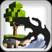 Block Story Premium v13.0.5 Apk Mod [Diamante Infinitos]