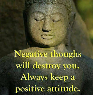 negative-thoughts-will-destroy-you