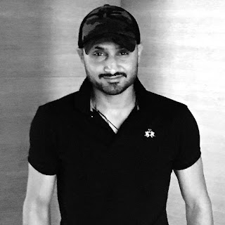 Harbhajan singh wife, baba, age, daughter, marriage, baby, twitter, cricketer, house, profile, news, date of birth, test wickets, family, latest news, ipl, baba, information, caste, yogi, family photos, photos, retirement, sister, birthday, daughter