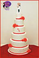 http://monde-de-kita.blogspot.fr/2016/09/le-mariage-de-d-pour-leur-mariage-rosa.html
