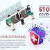 3 unsur penting dalam menghadapi pandemi coronavirus